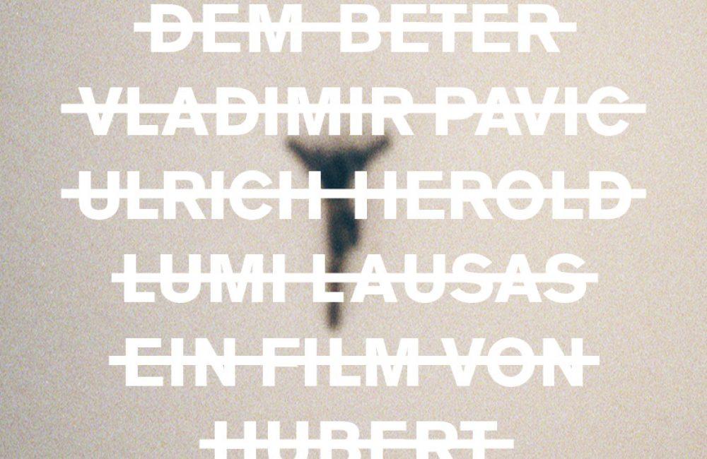 ©HSchmelzer